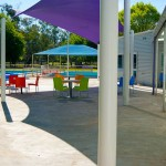 Cootamundra-Aquatic-Centre_06