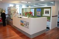 Mosman Art Gallery