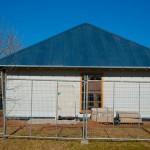 Segenhoe Stud Farm