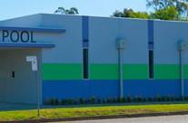 Cootamundra Aquatic Centre