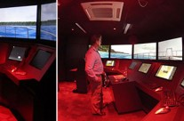 NBC – Maritime Training Facility