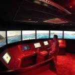 nb-maritime_GOPR0_2