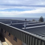Coogee-Roof-Replacement_01