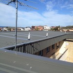 Coogee-Roof-Replacement_02