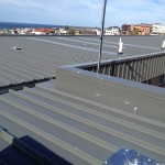 Coogee-Roof-Replacement_03