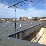 Coogee-Roof-Replacement_05