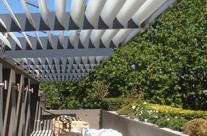 Woollahra Penthouse