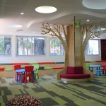 chester-hill-library_01