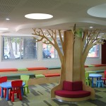 chester-hill-library_05