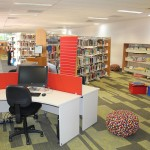 chester-hill-library_17