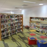 chester-hill-library_18