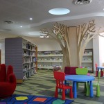 chester-hill-library_19
