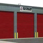 Grasmere-Rural-Fire-Station