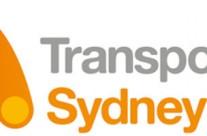Sydney Trains Refresh Program