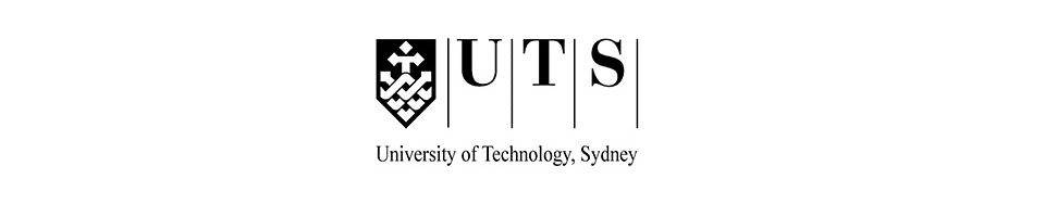 UTS FEIT Product Realisation Lab