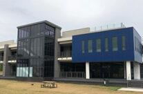 Bellfield College