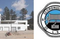 Cronulla Surf Life Saving Club