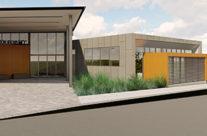 Gillieston Heights Community Hub