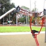 storey-park_playground-2_49489904961_o