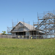 Project Status Update – Gerringong Library and Museum