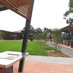 storey-park_bbq-facilities_49490114042_o