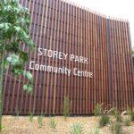 storey-park_exterior_49489905206_o