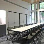 storey-park_meeting-room_49489905156_o