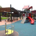 storey-park_playground-3_49489405798_o
