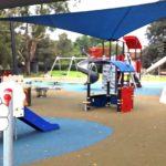 storey-park_playground_49489905076_o